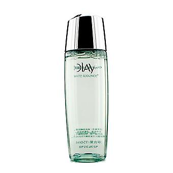 Olay Blanco Resplandor Crystal Clear Lotion 150ml / 5oz