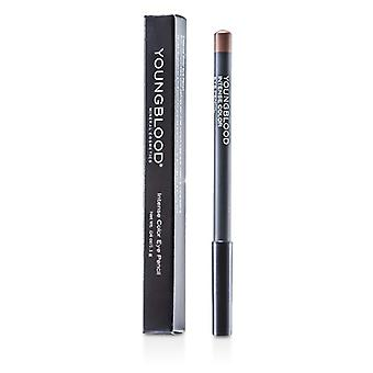 Youngblood intensiv Kohl Eye Pencil - dats 1.64g/0.58oz