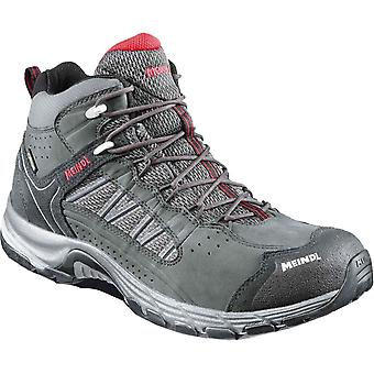 Meindl Journey Mid GTX - Anthracite