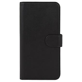 Champion Wallet Case PU Galaxy Xcover 4