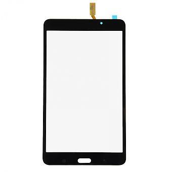 Touchscreen Display Galaxy Tab 4 7.0 - T230 - Zwart