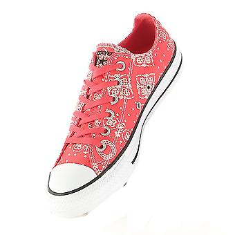 Converse Chuck Taylor All Star 547325C universal all year women shoes