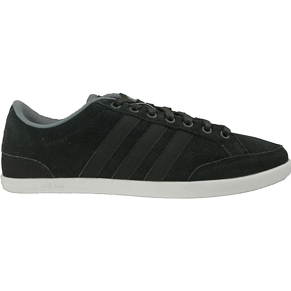 Adidas Caflaire F99209 universal all year men shoes