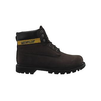 Caterpillar Colorado PWC44100950 universal all year men shoes