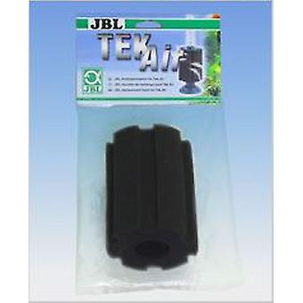 JBL TekAir/CP i40 (Fish , Filters & Water Pumps , Filter Sponge/Foam)