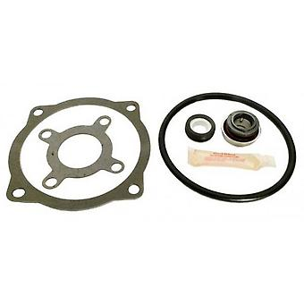 APC APCK1030 Pump Repair Kit