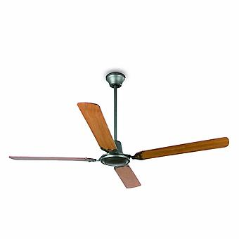 Ceiling fan Malvinas Grey 140cm / 55