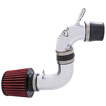 AEM 21-452P Polished Cold Air Intake System
