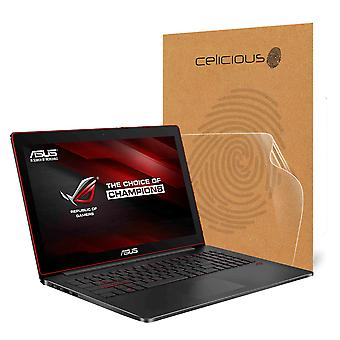 Celicious Impact Anti-Shock Screen Protector for ASUS ROG G501