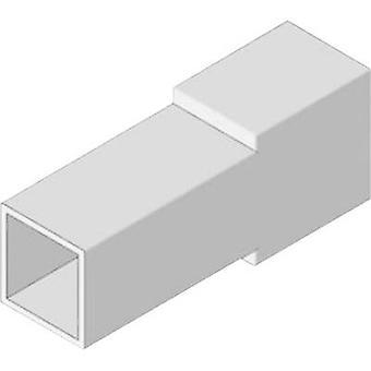 Insulation sleeve White 0.50 mm² 1 mm² Vogt Verbindungstechnik 3936z1pa 1 pc(s)