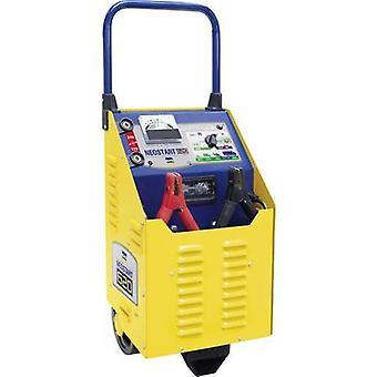 GYS NEOSTART 620 025288 Quick start system 12 V, 24 V 90 A 90 A