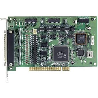 I/o Karte DI/O, PCI-Advantech PCI-1750-AE i/o-Anzahl: 32