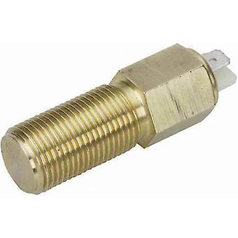 Tachometer AB Elektronik 9406400002 Screw-fit