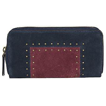 ESPRIT radość skóra zamek torebka portfel 086EA1V026-E220