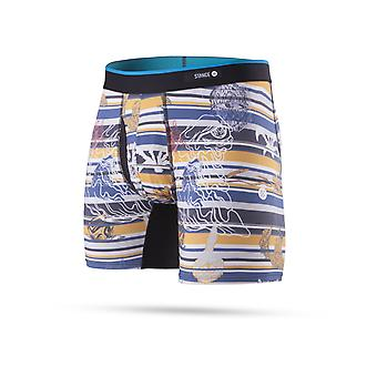 Stance New Mythology Underwear