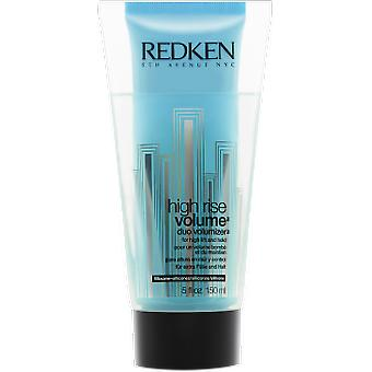 Redken Volume High Rise Styler 150 ml (Hair care , Styling products)
