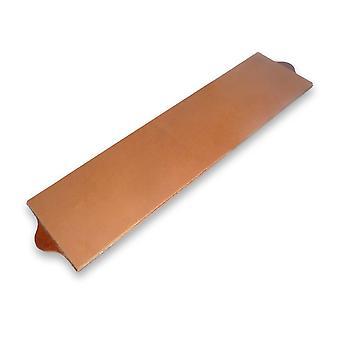 Plattens 换滑-it 77-从法国直接兑换 plattens-滑 it 溢价