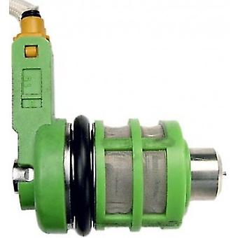 GB Remanufacturing 841-17111 Fuel Injector