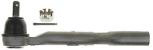 ACDelco 45A1315 Professional Passenger Side Outer Steebague cravate Rod End