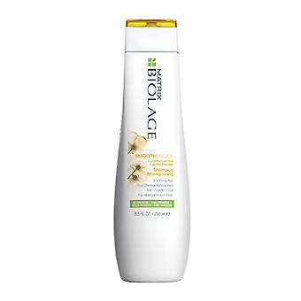 Matrix Biolage liscio prova Shampoo 250 ml
