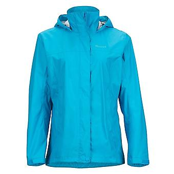 Marmot Oceanic 462002186 universal all year women jackets