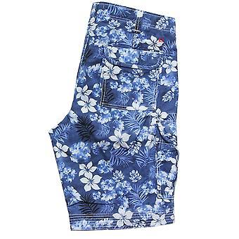 Baileys Giordano Shorts Blue 311130/60