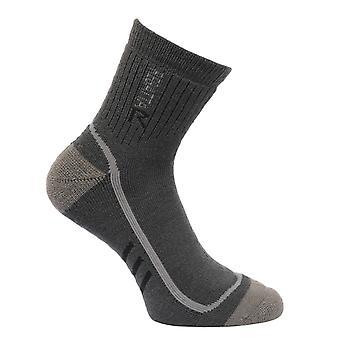 Regatta Herren Schwergewichts-Trek & Trail Socke