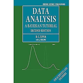 Analyse des données: Un tutoriel de Bayesian