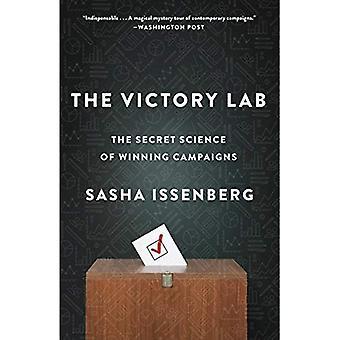 De overwinning-Lab