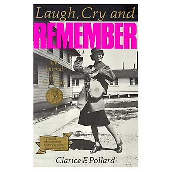 Laugh, Cry and Remember: The Journal of G.I. Lady