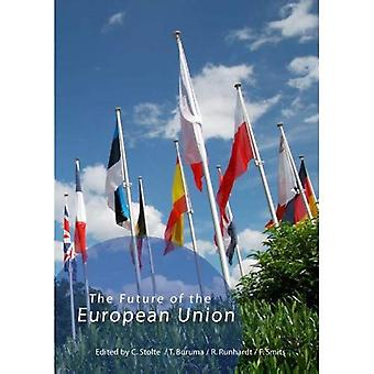 The Future of the European Union: Different Aspects of the Eu as Discussed During the Sib Leiden Conference