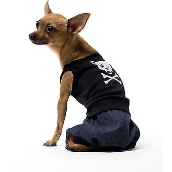 Плохой мальчик собака костюм