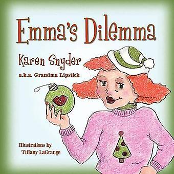Emmas dilemme par Snyder & Karen