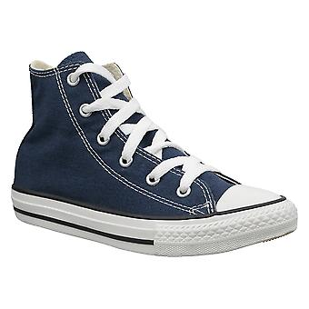 Converse C. Taylor All Star Youth Hi 3J233 Kids plimsolls