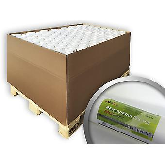 Paste the wall lining paper Profhome 399-150-80