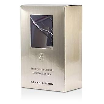 Kevyn Aucoin The Eyelash Curler - -