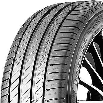 Summer tyres Kleber Dynaxer UHP ( 225/45 R17 91Y )
