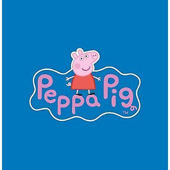 Peppa Pig - I Love You - Mummy Pig by Ladybird - 9780241321508 Book