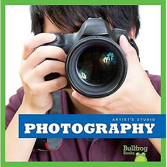 Photography by Jennifer Fretland VanVoorst - 9781620312834 Book