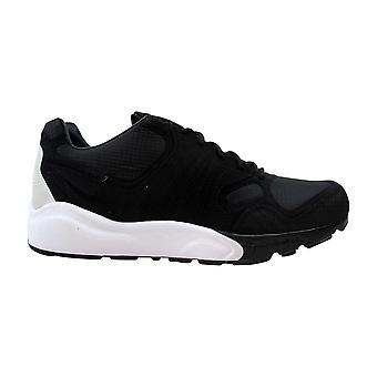 Nike Air zoom Talaria ' 16 zwart/zwart-wit 844695-001 heren