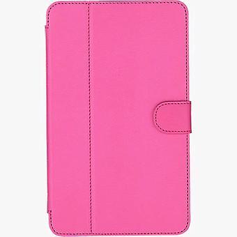 Verizon Wireless Folio Case voor Samsung Galaxy Tab E 8
