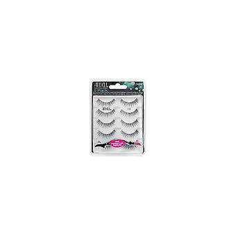 Ardell Professional Ardell Natural Lash 5 Pack - 110