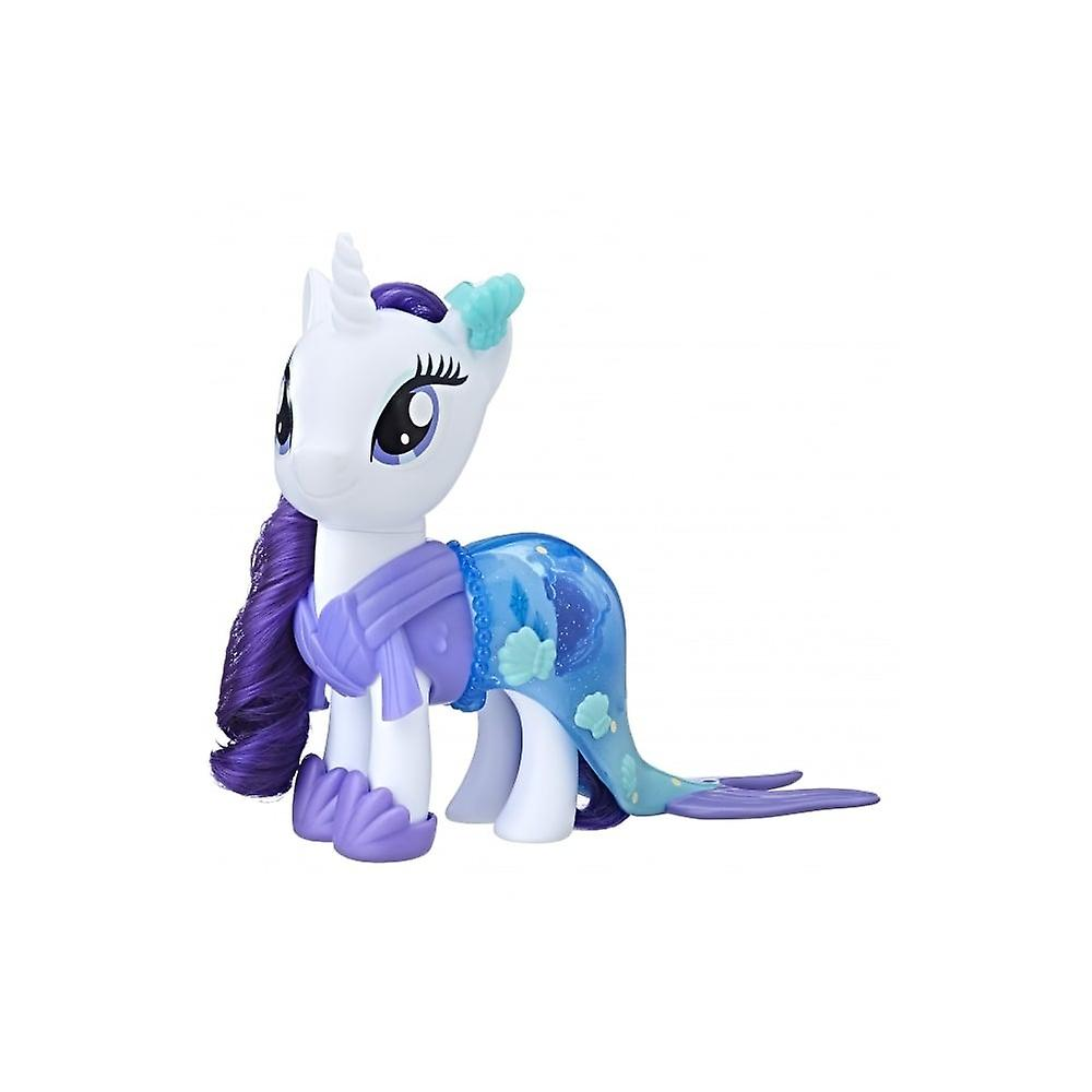My Little Pony Snap On Fashions Rarity