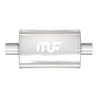 MagnaFlow Exhaust Products 11219 Straight Through