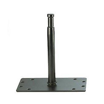 BRESSER JM-10 Wandhalterung 12 cm
