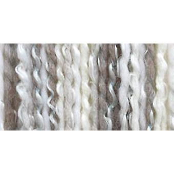 Baby Coordinates Yarn Ombres Soft Taupe 166049 49012