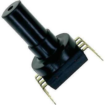 Pressure sensor 1 pc(s) NXP Semiconductors MPVZ5010GW7U 0 kPa up to 10 kPa Print