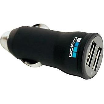GoPro Car Charger ACARC-001