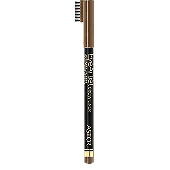 Astor Artist Eye Brow Liner (Woman , Makeup , Eyes , Eyeliners)