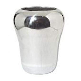 Alessi  Baba  Extralarge  Container (Home , Kitchen , Wine and Bar , Coolers)
